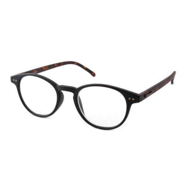 Leesbril Polaroid PLD0008 R LL1 havanna-1-saf1052