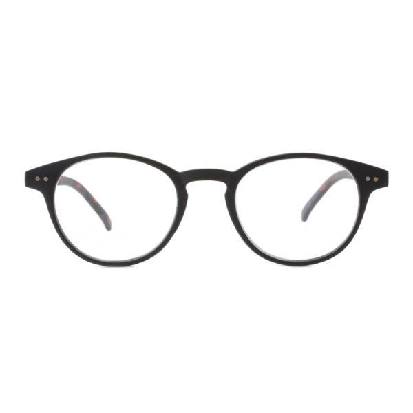 Leesbril Polaroid PLD0008 R LL1 havanna-2-saf1052