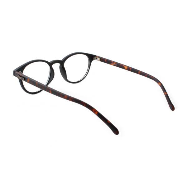 Leesbril Polaroid PLD0008 R LL1 havanna-3-saf1052
