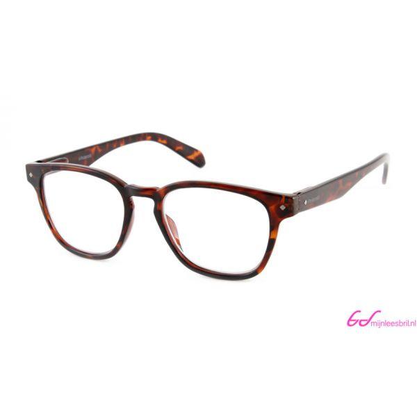 Leesbril Polaroid PLD0022-1-Leesbril Polaroid PLD0022