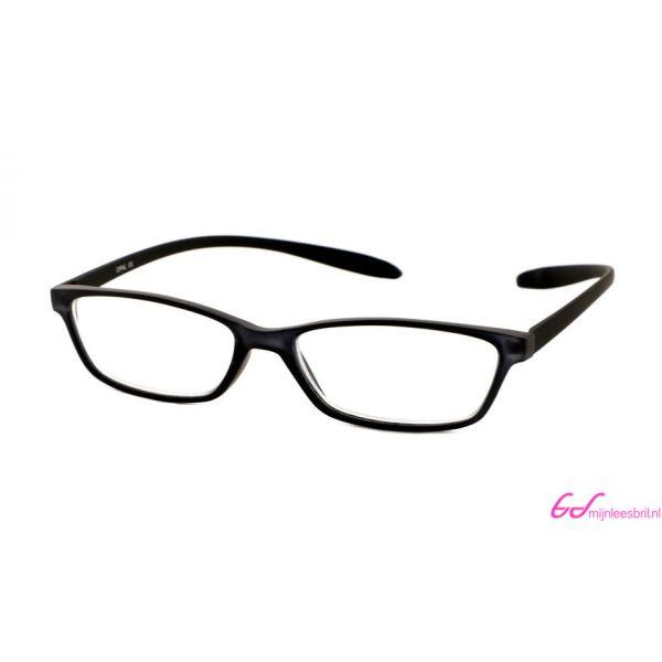 Leesbril Proximo PRII057-1-Leesbril Proximo PRII057