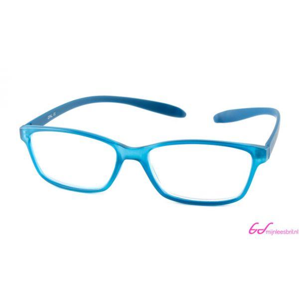 Leesbril Proximo PRII057-C06-Lichtblauw-+2.50-1-AVA1005250