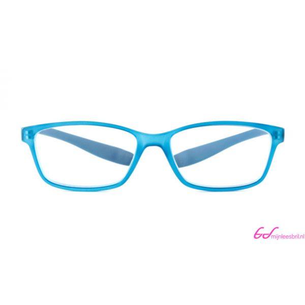 Leesbril Proximo PRII057-C06-Lichtblauw-+2.50-2-AVA1005250