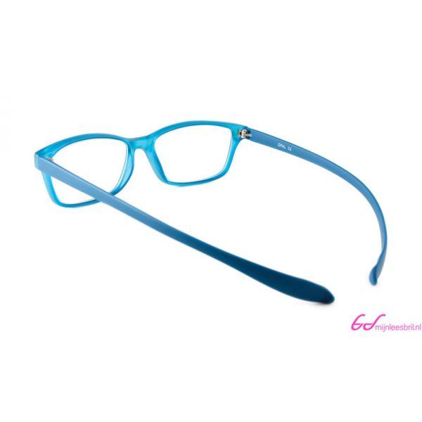 Leesbril Proximo PRII057-C06-Lichtblauw-+1.50-3-AVA1005150
