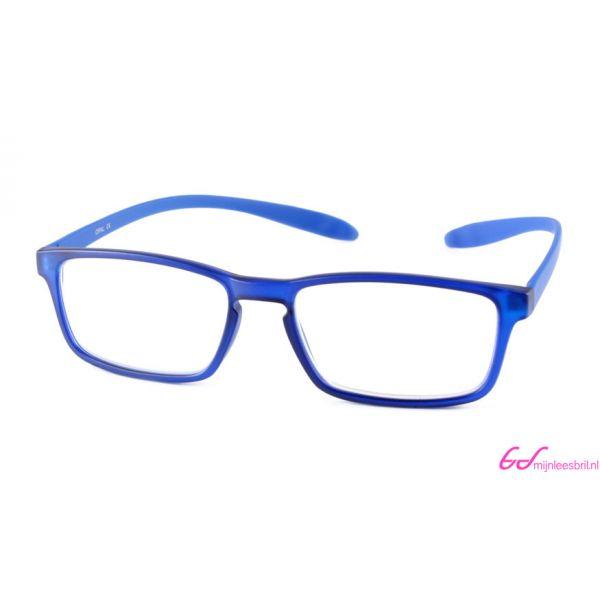 Leesbril Proximo PRII058-C07-Blue-+2.50-1-AVA1009250