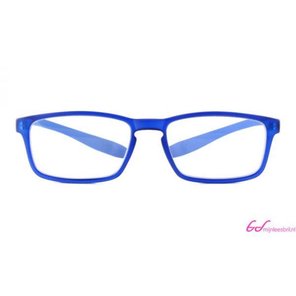 Leesbril Proximo PRII058-C07-Blue-+2.50-2-AVA1009250