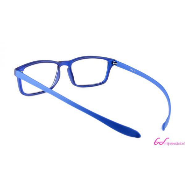 Leesbril Proximo PRII058-C07-Blue-+2.50-3-AVA1009250