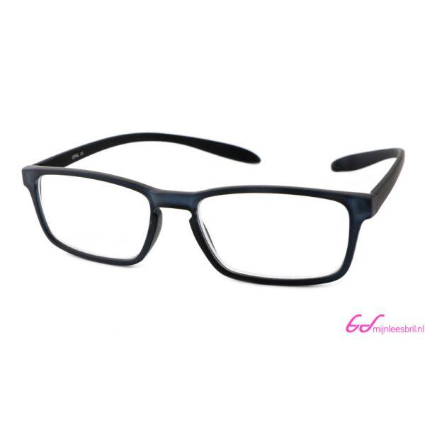 Leesbril Proximo PRII057-C01 Zwart-+2.00-1-AVA1036200