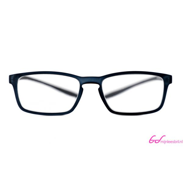 Leesbril Proximo PRII058-C61-Zwart-+2.00-2-AVA1012200