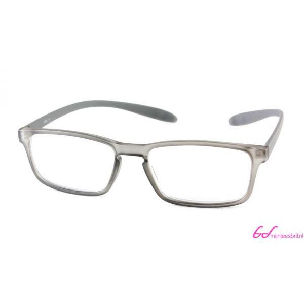 Leesbril Proximo PRII058-C94-Gray-+2.00-1-AVA1008200