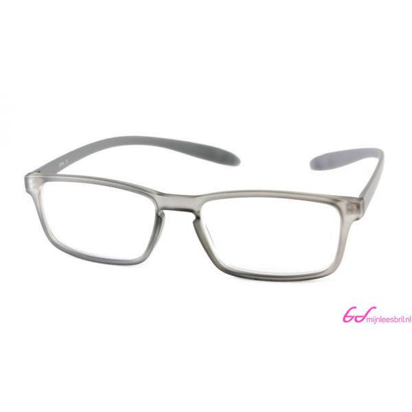 Leesbril Proximo PRII058-C94-Gray-+3.00-1-AVA1008300