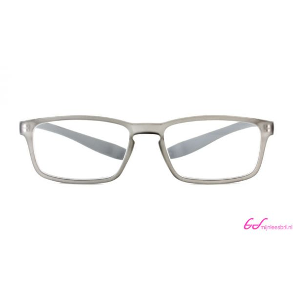 Leesbril Proximo PRII058-C94-Gray-+2.00-2-AVA1008200