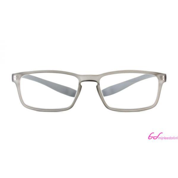 Leesbril Proximo PRII058-C94-Gray-+3.00-2-AVA1008300
