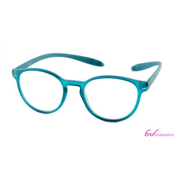 Leesbril Proximo PRII059-Azuurblauw-+2.50-1-AVA1021250