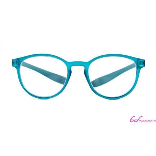 Leesbril Proximo PRII059-Azuurblauw-+2.50-2-AVA1021250