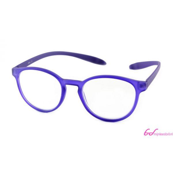 Leesbril Proximo PRII059-Paars-+2.50-1-AVA1020250