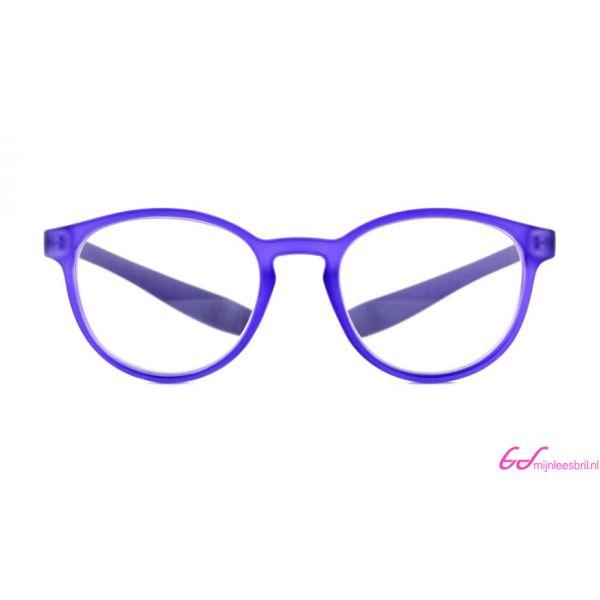 Leesbril Proximo PRII059-Paars-+2.00-2-AVA1020200