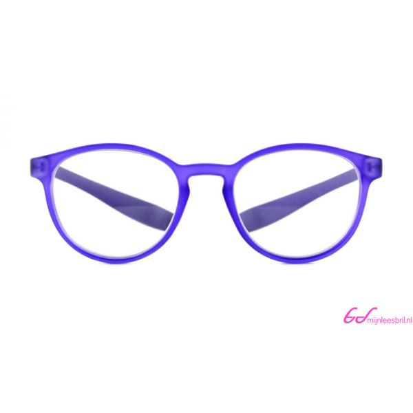 Leesbril Proximo PRII059-Paars-+2.50-2-AVA1020250