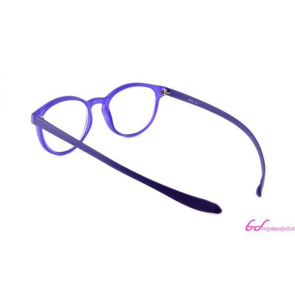 Leesbril Proximo PRII059-Paars-+2.50-3-AVA1020250