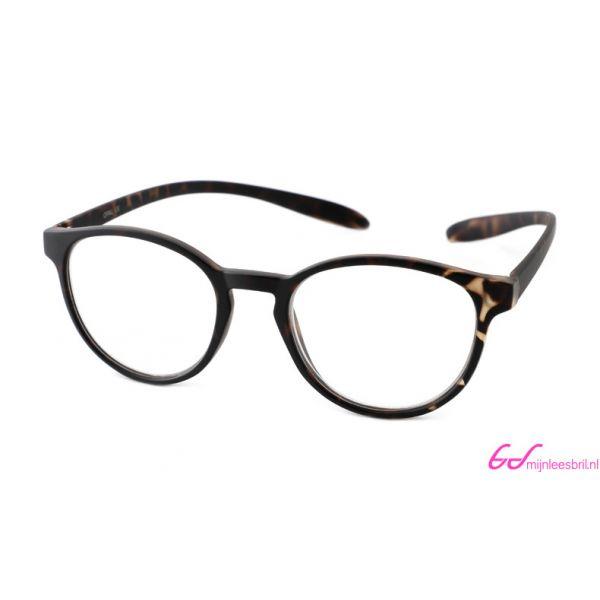 Leesbril Proximo PRII059-Havanna -+3.00-1-AVA1015300