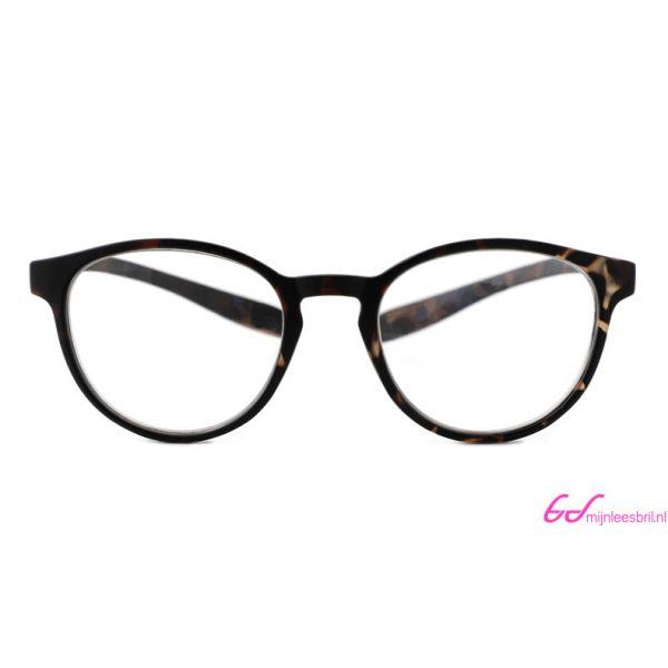 Leesbril Proximo PRII059-Havanna -+2.00-2-AVA1015200