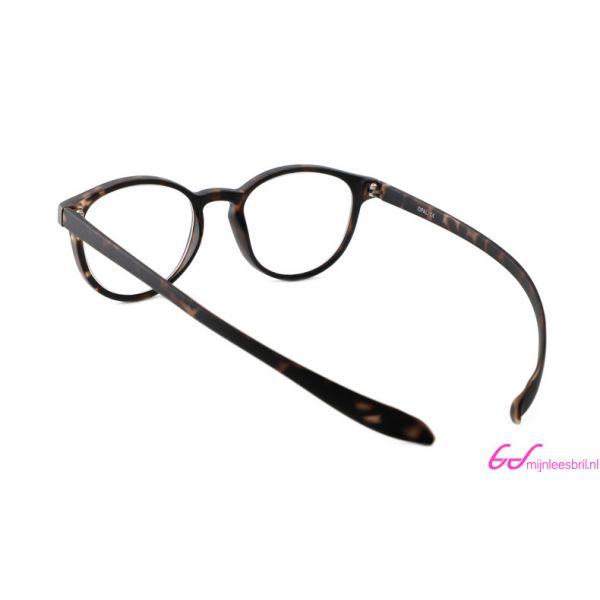 Leesbril Proximo PRII059-Havanna -+3.00-3-AVA1015300