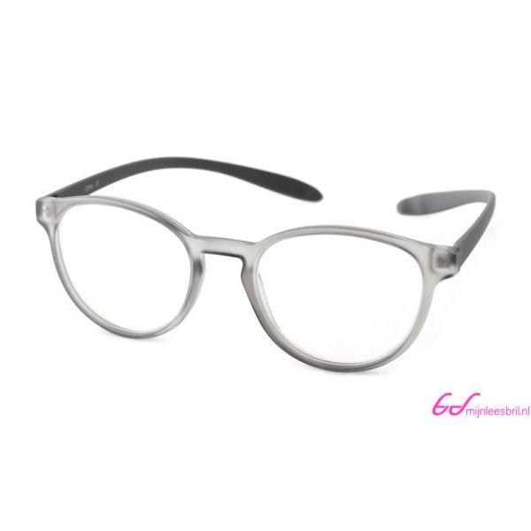 Leesbril Proximo PRII059-Lichttgrijs-+2.50-1-AVA1014250