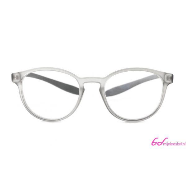 Leesbril Proximo PRII059-Lichttgrijs-+2.50-2-AVA1014250