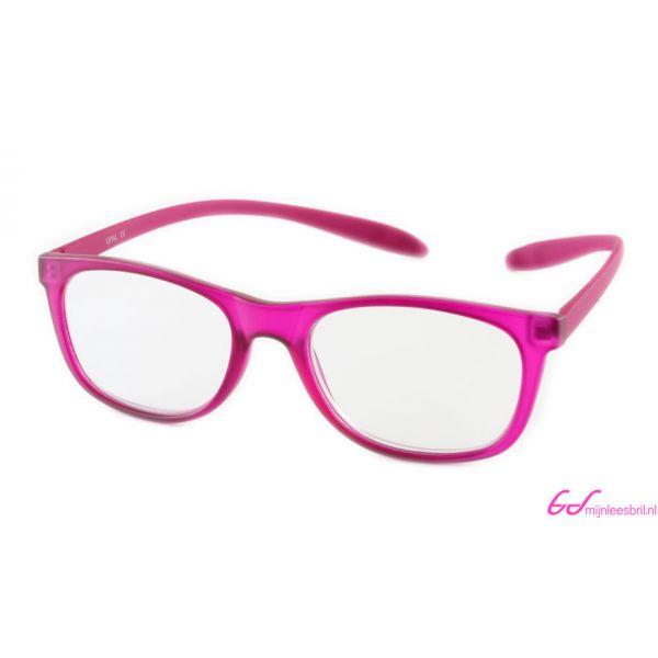 Leesbril Proximo PRII060-C12-Roze-+3.00-1-AVA1019300