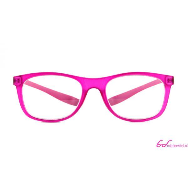 Leesbril Proximo PRII060-C12-Roze-+2.50-2-AVA1019250