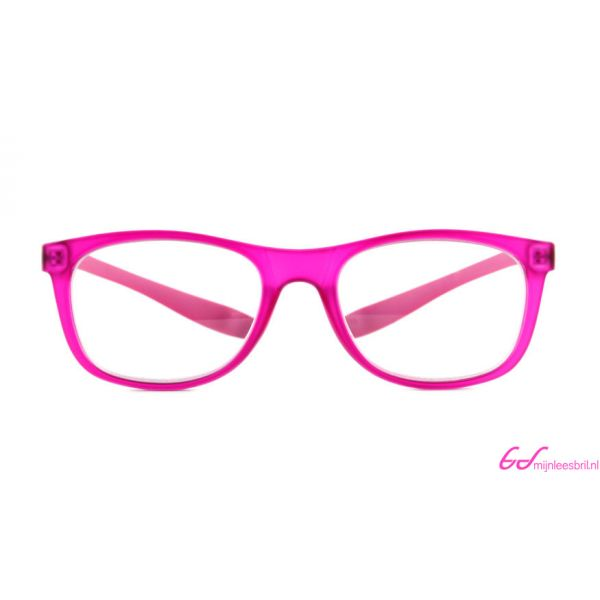 Leesbril Proximo PRII060-C12-Roze-+3.00-2-AVA1019300
