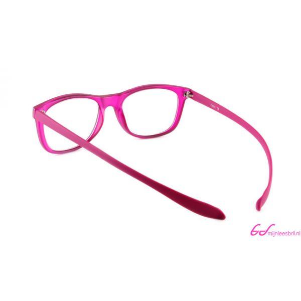 Leesbril Proximo PRII060-C12-Roze-+2.50-3-AVA1019250