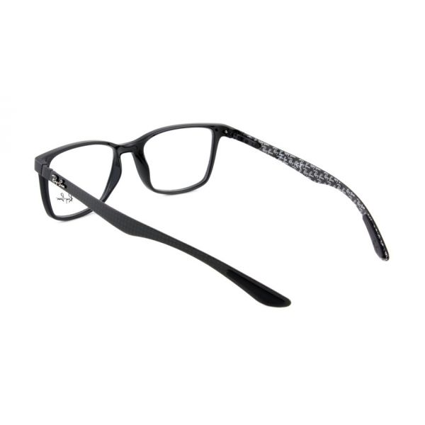 Leesbril Ray-Ban RX8905-5843-53 zwart-3-LUX1178
