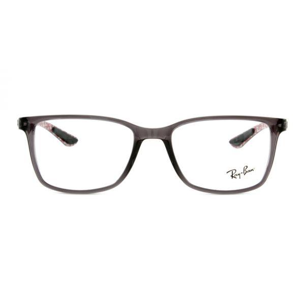 Leesbril Ray-Ban RX8905-5845 53 grijs-2-LUX1179