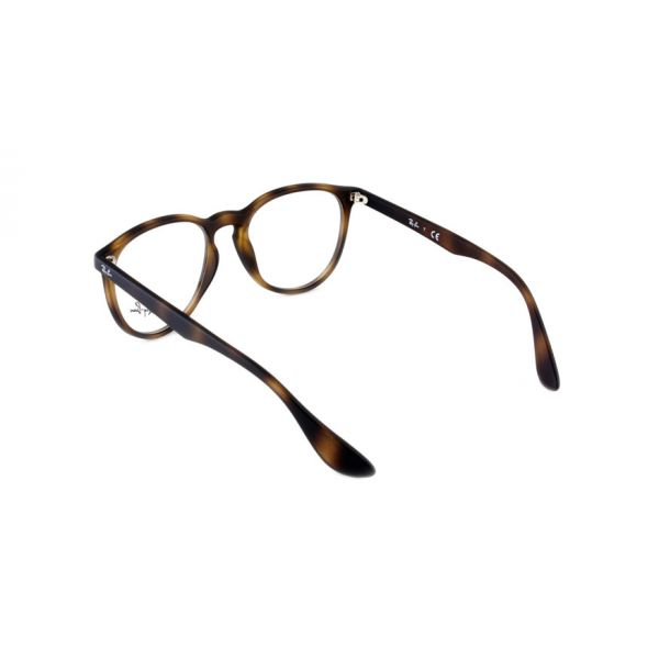 Leesbril Ray-Ban RX7046 5365 51 havanna rubber-2-LUX1177
