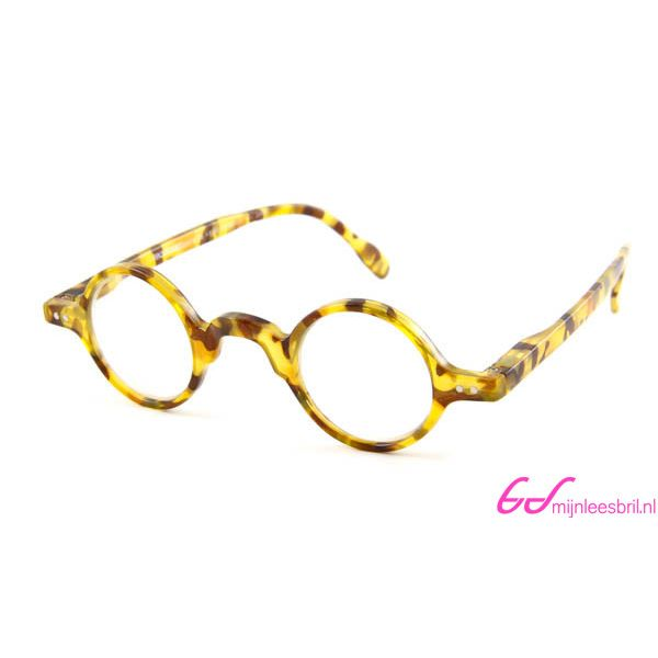 Leesbril Readloop Carquois-1-Leesbril Readloop Carquois