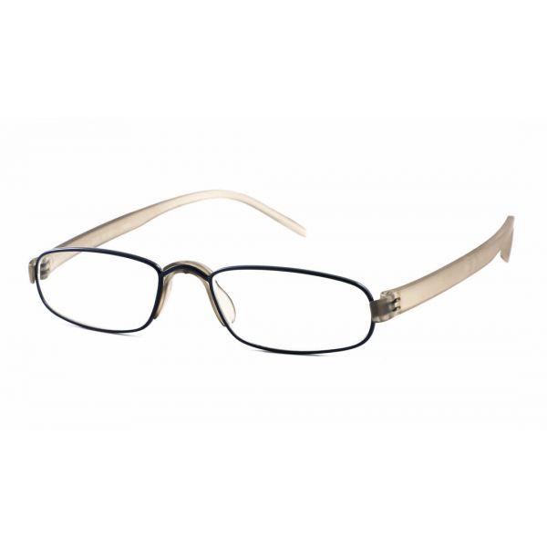 Leesbril Readr. MLH058-1-Leesbril Readr. MLH058
