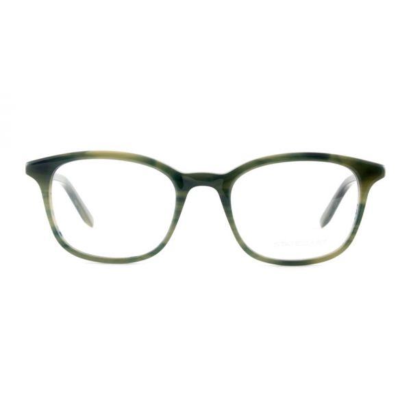 Leesbril State of Art 037 grijs/ groen-2-MOR1003
