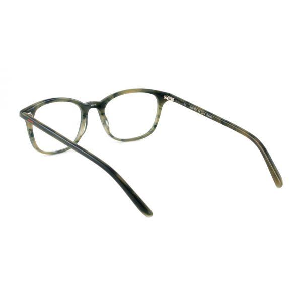Leesbril State of Art 037 grijs/ groen-3-MOR1003