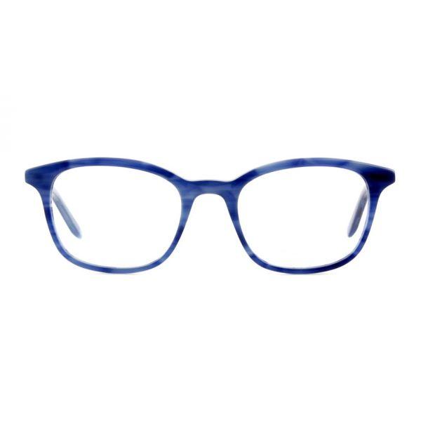 Leesbril State of Art 037 blauw-2-MOR1005