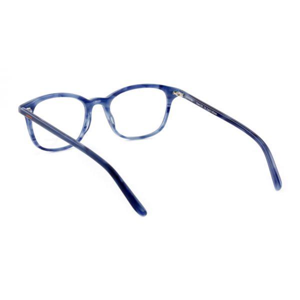 Leesbril State of Art 037 blauw-3-MOR1005