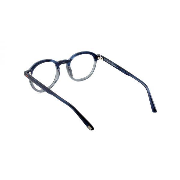 Leesbril State of Art 074 blauw/ grijs-3-MOR1011