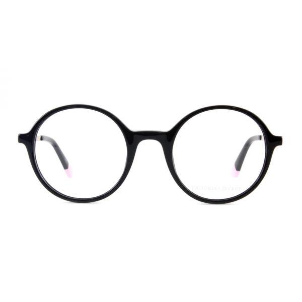 Leesbril Victoria's Secret VS5005/V 001 zwart-2-MCR1032