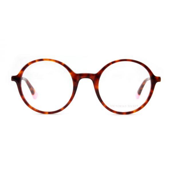 Leesbril Victoria's Secret VS5005/V 053 havanna-2-MCR1033