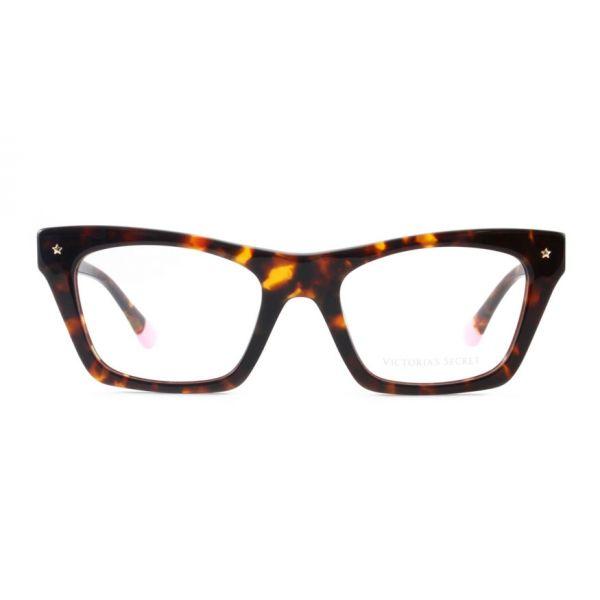 Leesbril Victoria's Secret VS5008/V 052 havanna roze -2-MCR1024