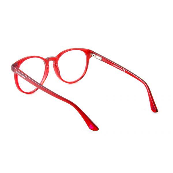 Leesbril Victoria's Secret Pink PK5003/V 066 rood-3-MCR1000