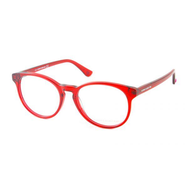 Leesbril Victoria's Secret Pink PK5003/V 066 rood-1-MCR1000
