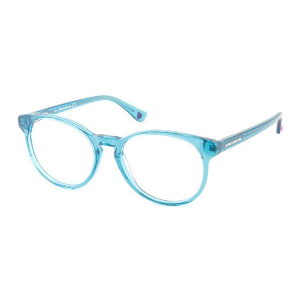 Leesbril Victoria's Secret Pink PK5003/V 090 turkoois-1-MCR1002