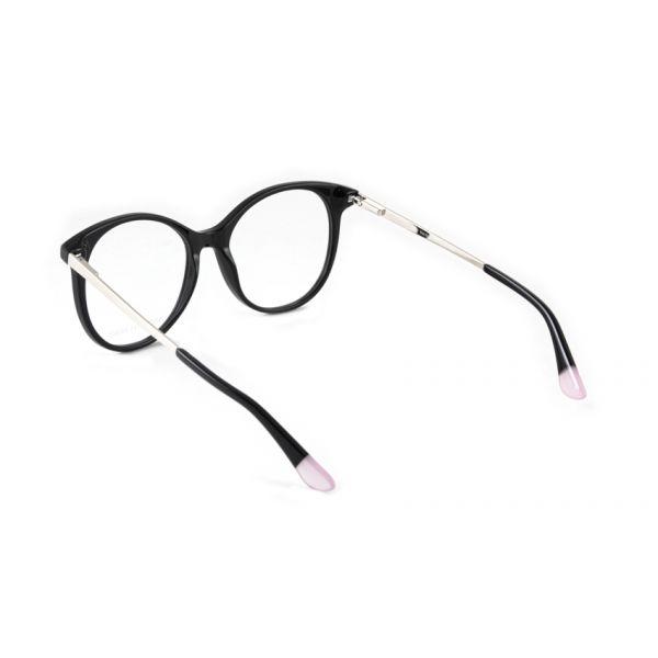 Leesbril Victoria's Secret VS5004/V 001 zwart-3-MCR1038