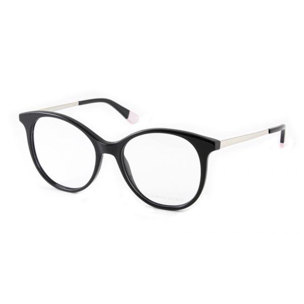 Leesbril Victoria's Secret VS5004/V 001 zwart-1-MCR1038